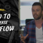 3 Quick Ways To Increase Cashflow In 21 Days Or Less